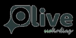 OLive EcoBirding